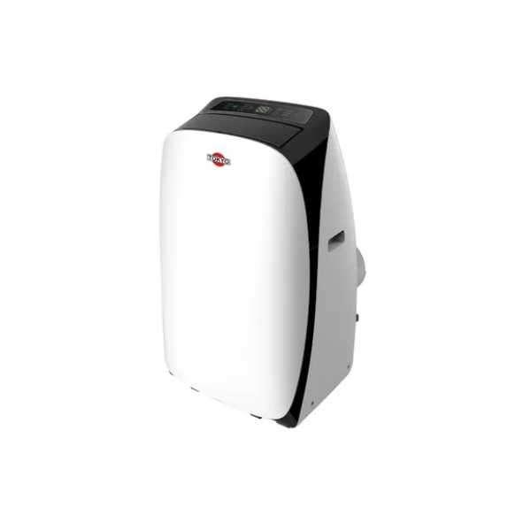 Aire acondicionado portatil tokyo 12000 btu - 0