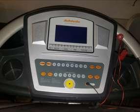 Cinta para caminar Athletic extreme 3200T
