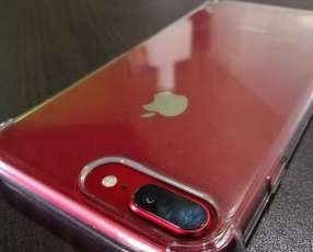 IPhone 8 Plus Red edición especial
