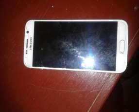 Samsung Galaxy S6 para repuesto