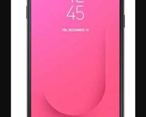 Samsung Galaxy J8 32 gb