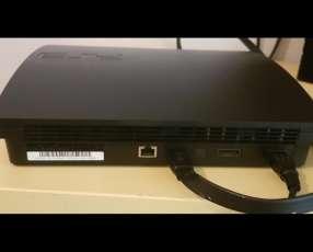 Playstation 3 de 320 gb