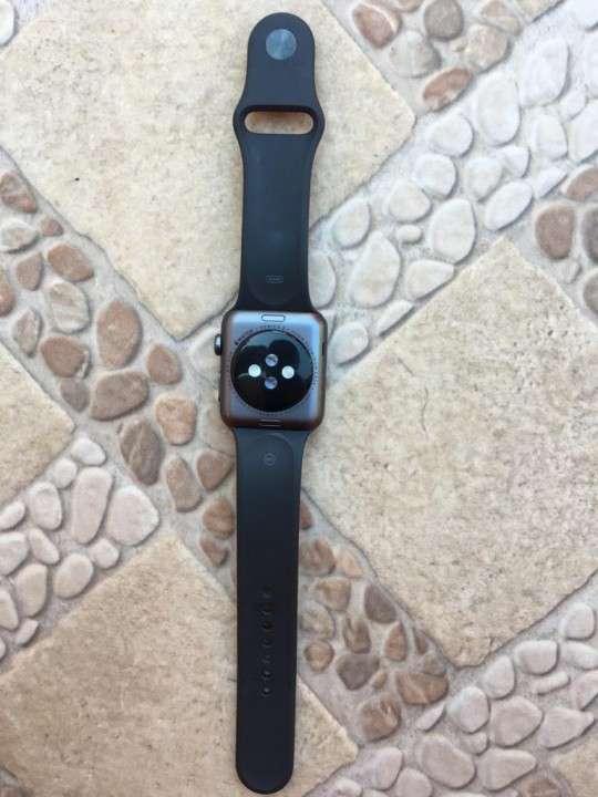 Apple Watch Serie 3 - 3