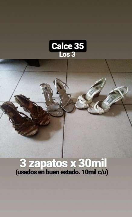 Calzados - 4
