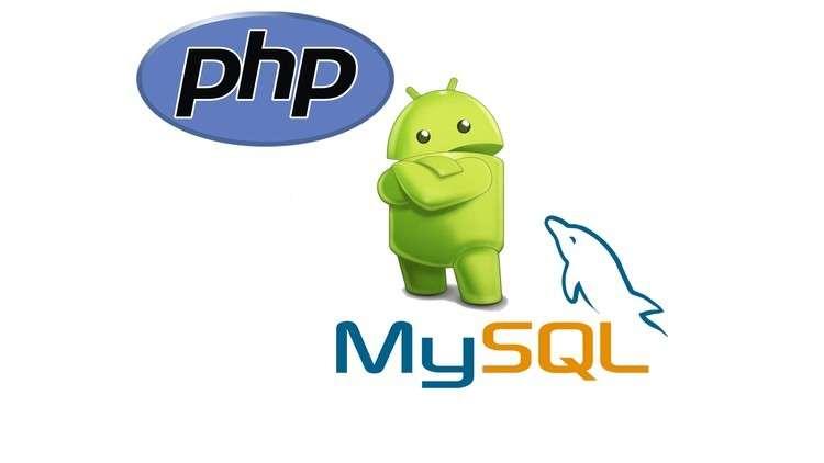 Sitio Web y aplicaciones para celular - 4
