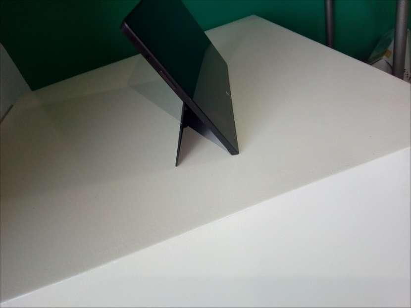 Microsoft Surface Tab 10 pulgadas - 3