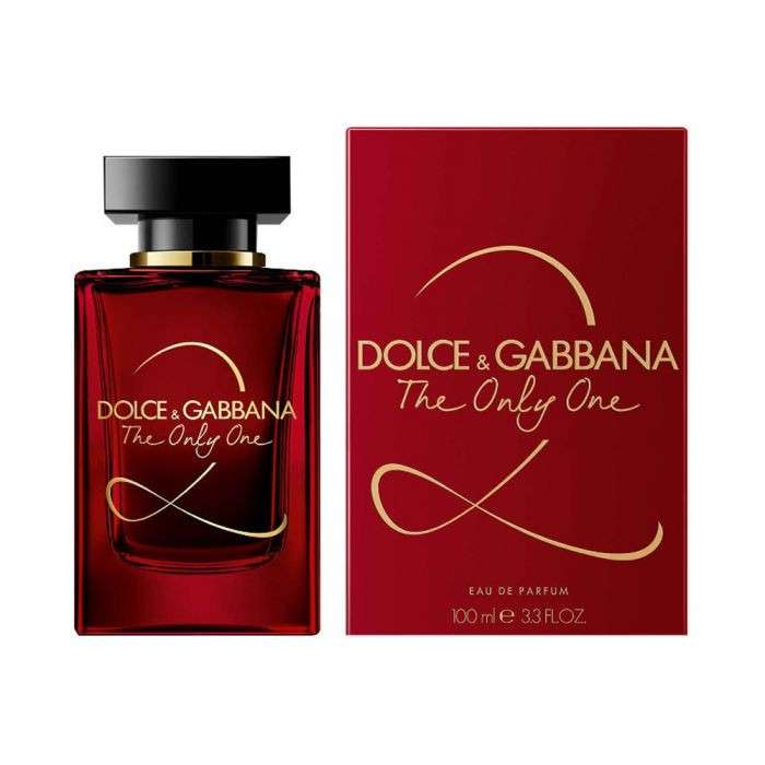 Dolce Gabbanna the only one 100 ml - 0