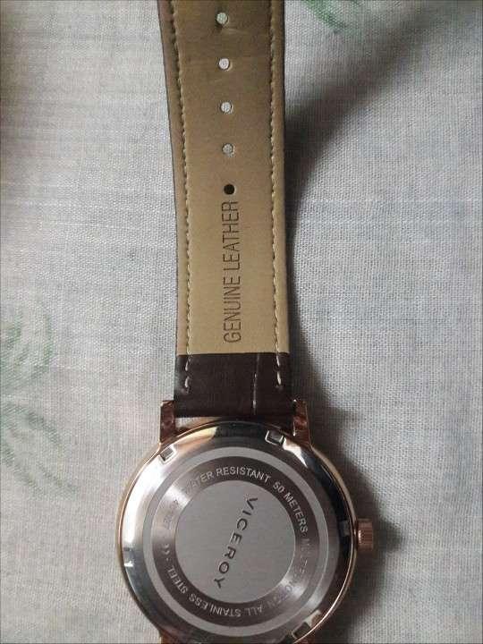 Reloj Viceroy Original - 4