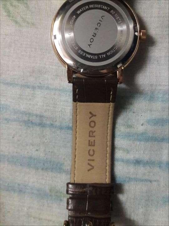 Reloj Viceroy Original - 3