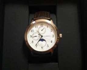 Reloj Viceroy Original
