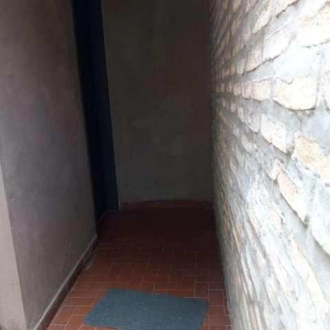 Pieza con aire y baño privado zona Multiplaza - 1