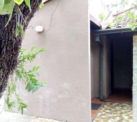 Pieza con aire y baño privado zona Multiplaza - 2
