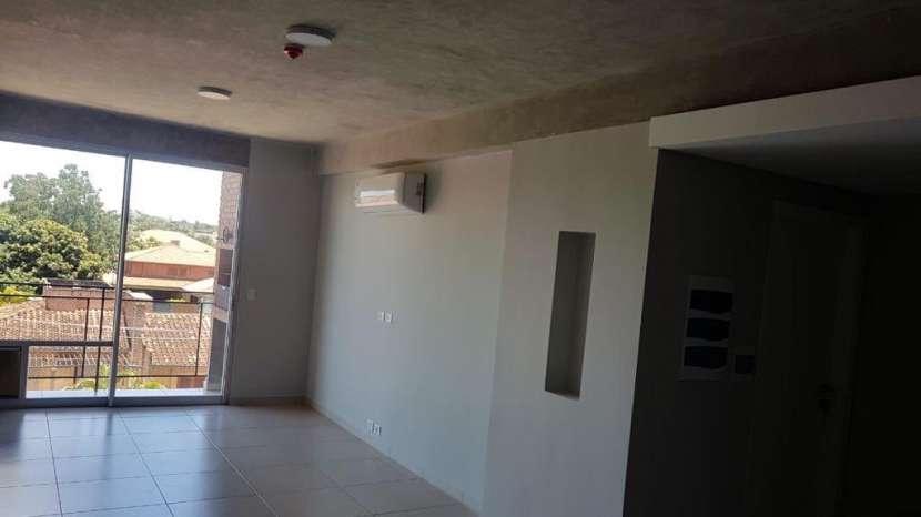 Departamento en Life Herrera - Barrio Herrera - 1