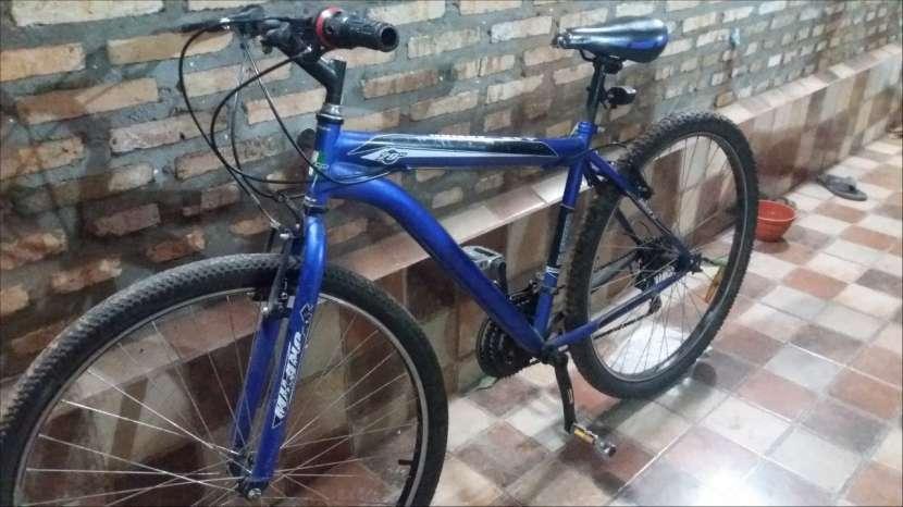 Bicicleta Milano aro 29 - 2