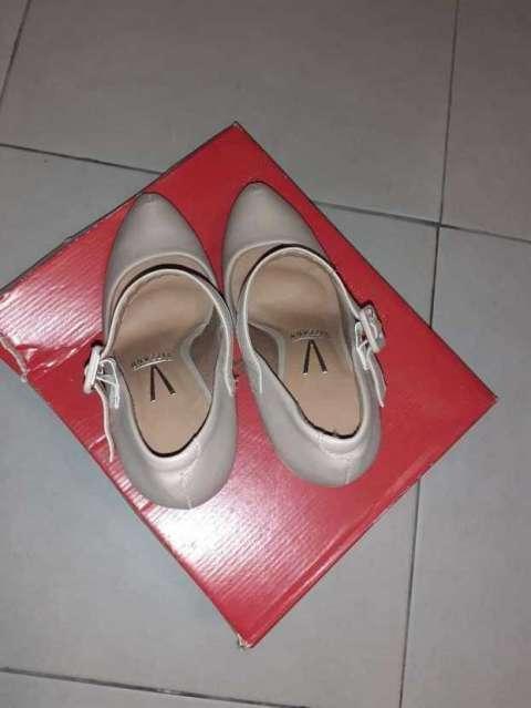 Zapato vizzano original - 0