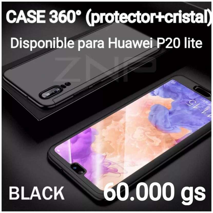 Protector CASE 360° - 0