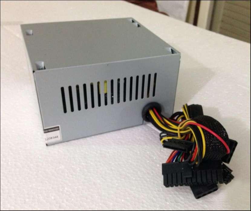 Fuente de alimentación para PC Satellite P5 LC-509BTX 200W - 2