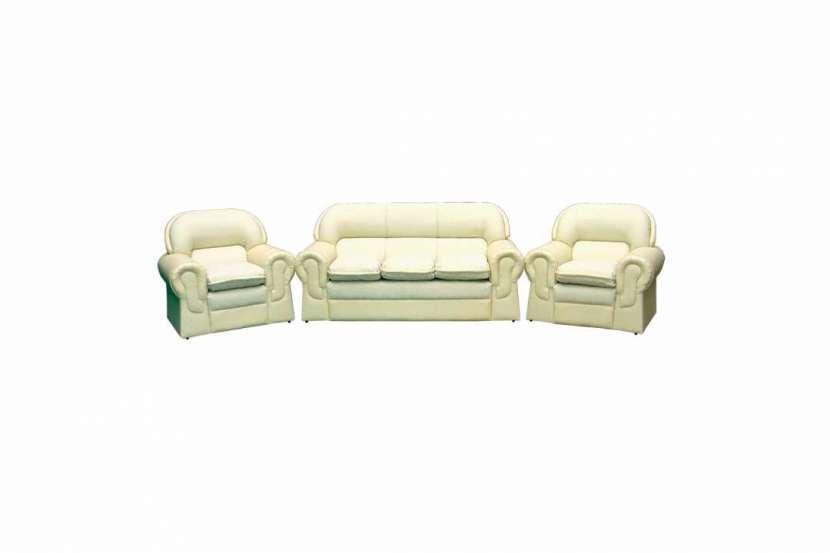 Sofa Dakota - 0