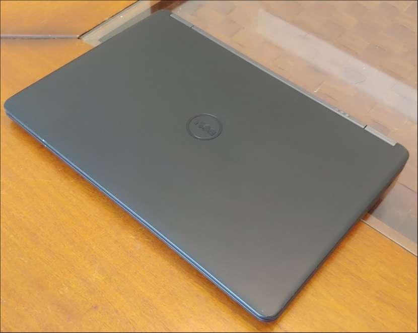 Dell e7450 i7 8Gb SSD 256gb - 5