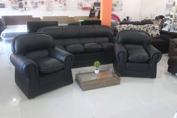 Sofa Dakota - 1