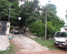 Casa en barrio en la ciudad de San Antonio