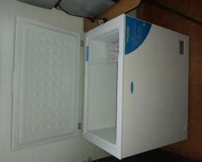 Congeladora electrostar 200lts