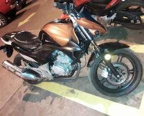 Moto Star xrj200