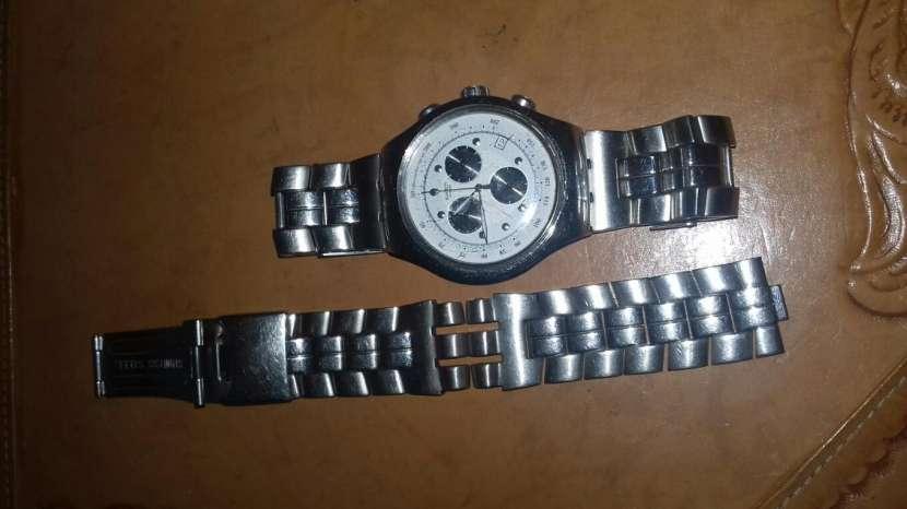 Reloj Swatch - 0