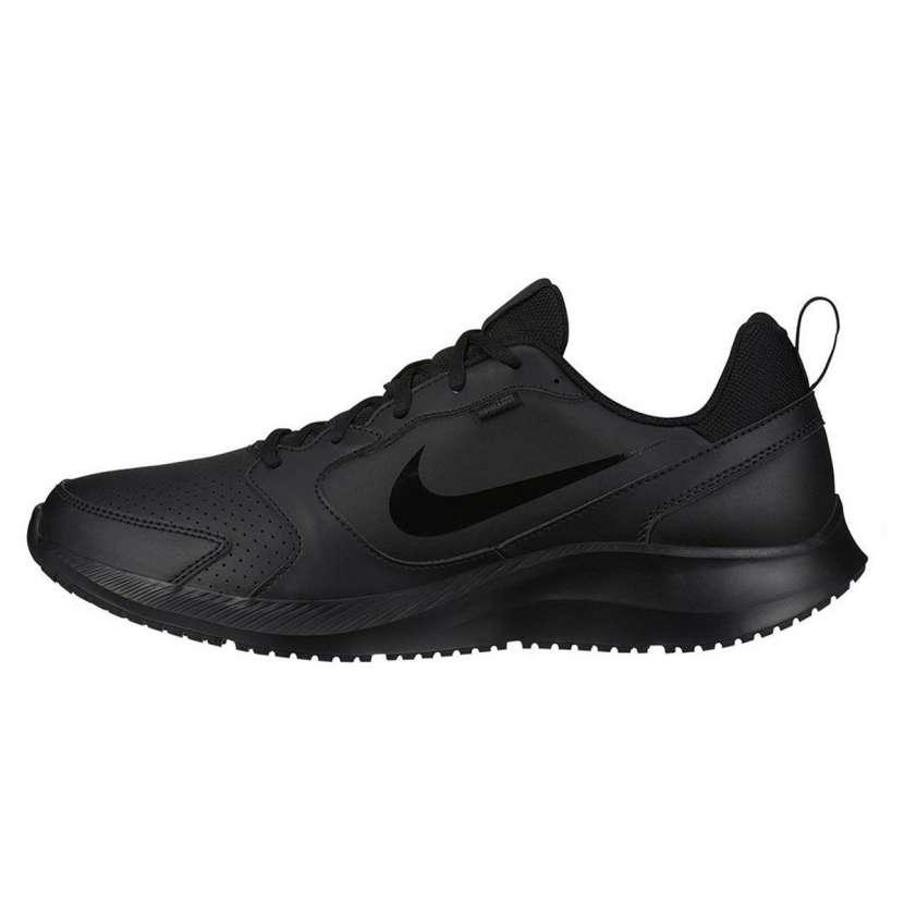 Calzado Nike original - 0