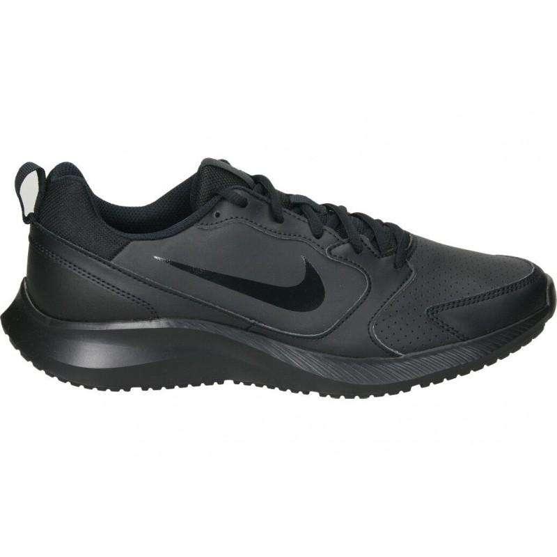 Calzado Nike original - 1