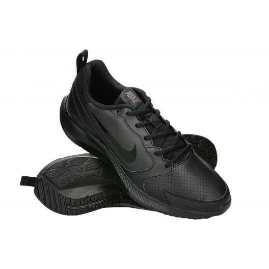 Calzado Nike original - 2