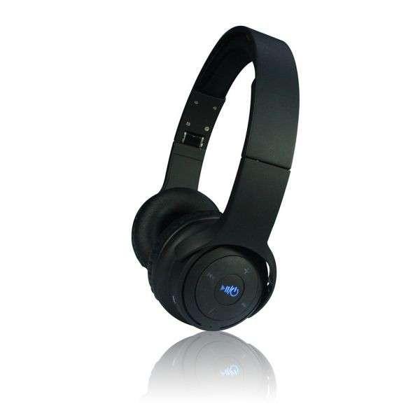 Auricular parlante twist kab130 - 0