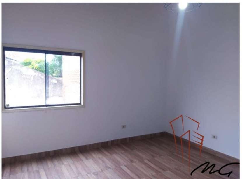 Departamento de 2 dormitorios Denis Roa - 2