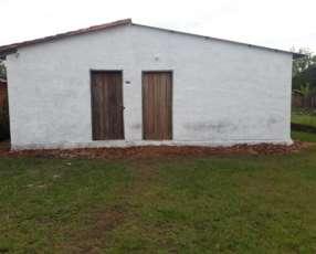 Casa en ytororo, zona ytororo contry club, ypane. M601