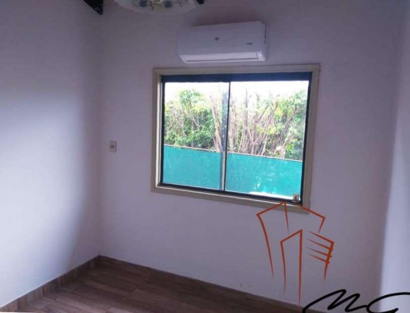 Departamento de 2 dormitorios Denis Roa - 6
