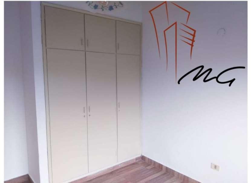 Departamento de 2 dormitorios Denis Roa - 3