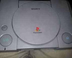 Ps One PSX Playstation