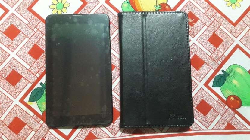 Tablet Keen A88 (Casi nuevo) - 1