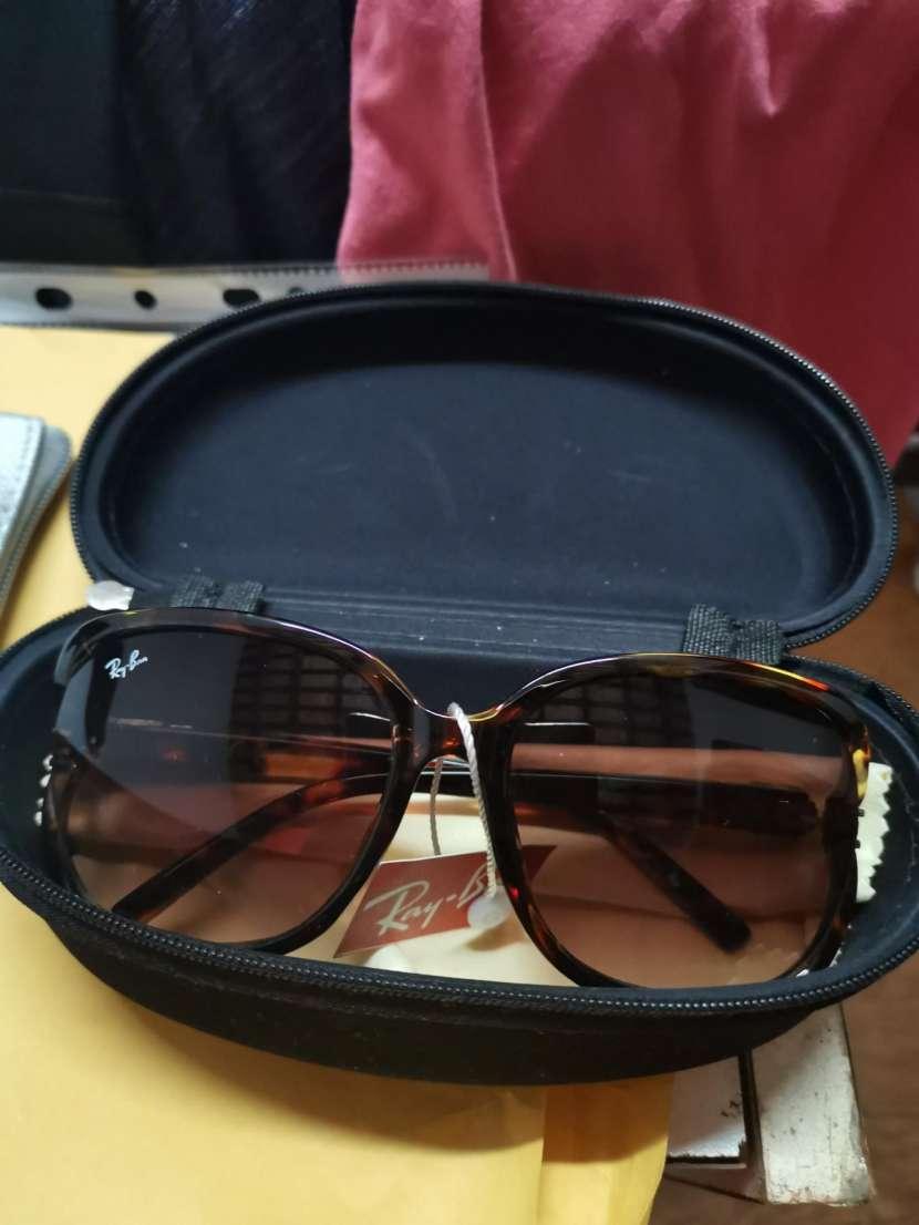 Gafas de sol - 2