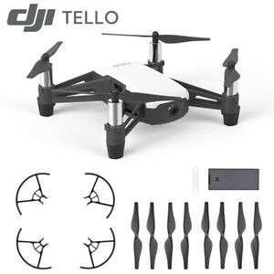 Drone dji tello - 3