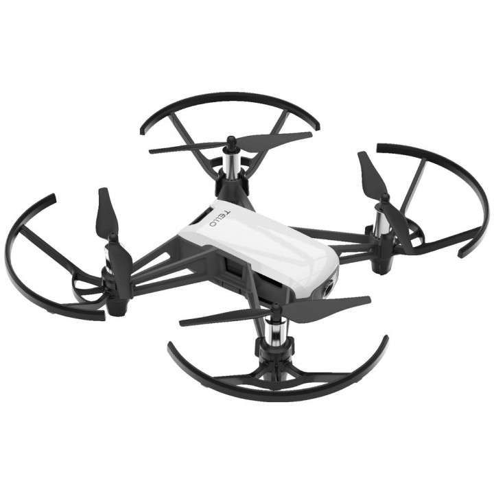 Drone dji tello - 0