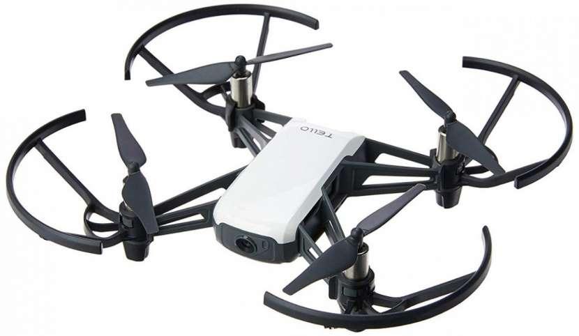 Drone dji tello - 2