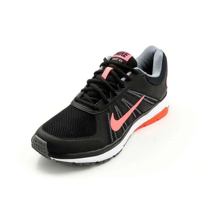 Calzados Nike originales  - 0