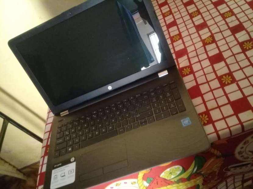 Notebook Laptop Hp - 0
