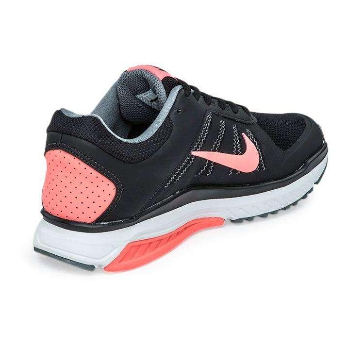 Calzados Nike originales  - 1