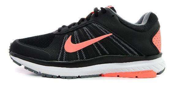 Calzados Nike originales  - 2