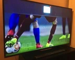 Smart tv full hd 43 pulgadas AOC