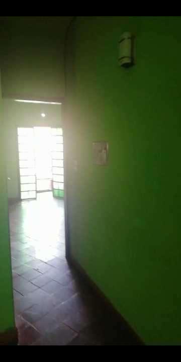 Departamento B° Vista Alegre - 0