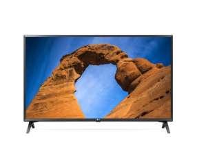 Televisor lg led 49″ fhd smart 49lk5400