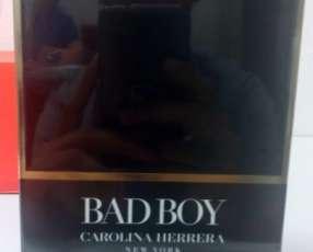 Carolina Herrera Bad Boy 100 ml